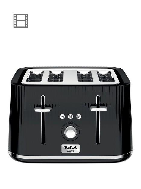 tefal-loft-toaster-black