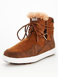 jack-wolfskin-auckland-wtnbsptexapore-boot-brownnbsp