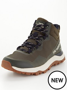 the-north-face-activist-mid-futurelighttrade-boots-khaki