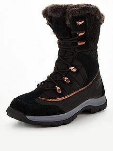 jack-wolfskin-aspen-texapore-high-boot-blacknbsp