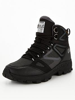 jack-wolfskin-downhill-texapore-mid-boot-blacknbsp
