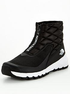 the-north-face-thermoball-progressive-zip-boots-black