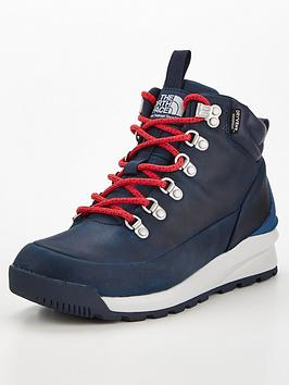 the-north-face-back-to-berkeley-mid-boots-navy