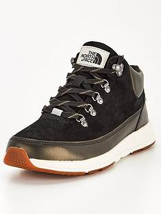 the-north-face-back-to-berkeley-redux-lux-boots-blackwhite