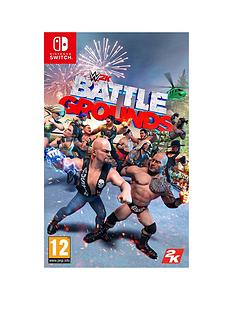 nintendo-switch-wwe-2k-battlegrounds-nsw-eng