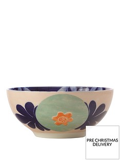 maxwell-williams-majolica-dipping-bowls-ndash-set-of-4
