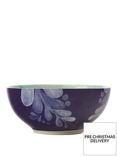 maxwell-williams-majolica-dipping-bowls-set-of-4