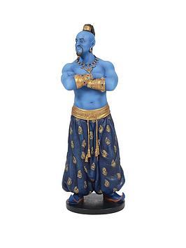 disney-aladdin-live-action-genie-figurine