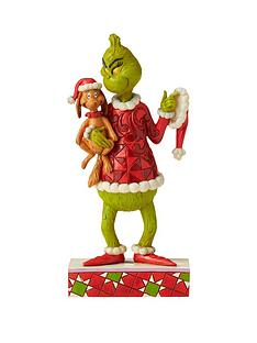 grinch-figure-with-max