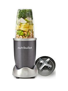 nutribullet-starter-kit