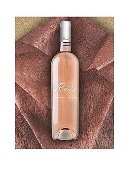 celebrity-slim-slm-wines-0g-carbs-0g-sugar-ros-wine
