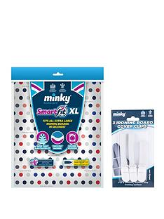 minky-supersize-smartfit-and-ironing-board-cover-clips