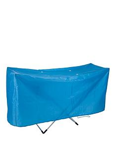 minky-heated-airer-cover