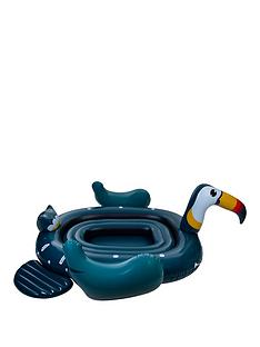 pure-4-fun-6-person-inflatable-toucan-boat