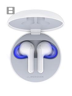 lg-tonenbspfreenbspfn6-wireless-earbuds-with-uvnano-case