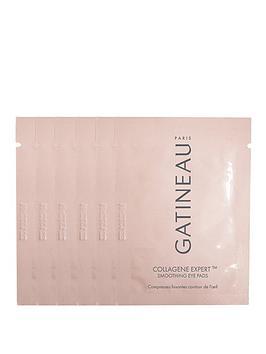gatineau-collagene-expert-smoothing-eye-compresses-x-6