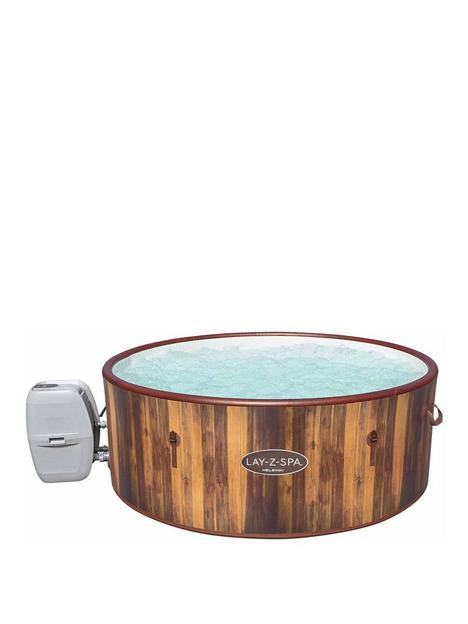 lay-z-spa-helsinki-airjet-spa-hot-tub-for-5-7-adults