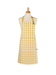 ulster-weavers-ulster-weavers-yellow-gingham-apron