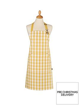 ulster-weavers-ulster-weavers-yellow-gingham-apron