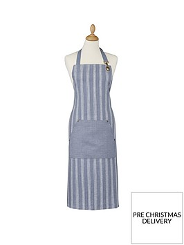 ulster-weavers-ulster-weavers-1880-linen-apron