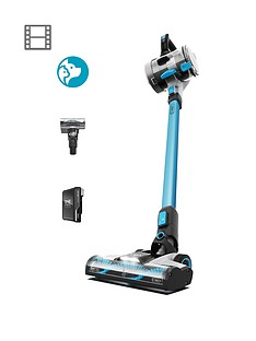 vax-onepwr-blade-3-pet-cordless-vacuum-cleaner