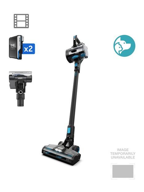 vax-onepwr-blade-4-dual-pet-cordless-vacuum