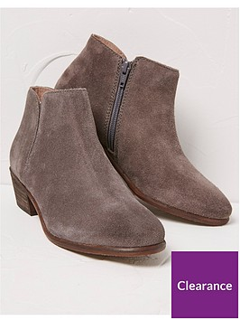 fatface-lytham-ankle-boot-grey