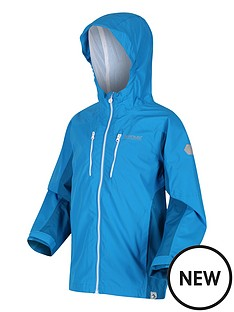 regatta-regatta-kids-junior-calderdale-waterproof-jacket