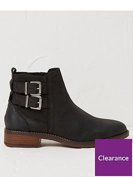 fatface-dalby-leathernbspchelsea-boots-black