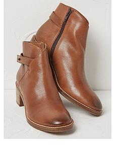 fatface-salcombe-ankle-boot