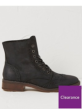 fatface-camilla-leathernbsplace-up-boots-black