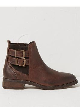 fatface-dalby-leathernbspchelsea-boots-brown