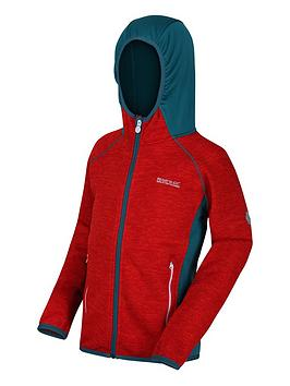 regatta-kids-dissolver-ii-jacket