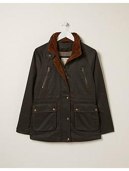 fatface-sussex-jacket-brown