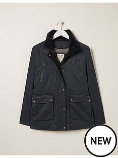 fatface-sussex-jacket-navy