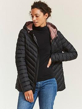 fatface-recycled-padded-jacket-black