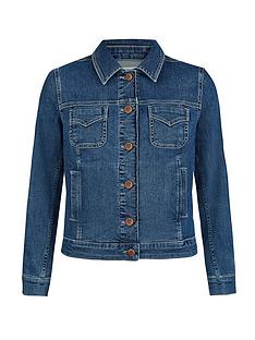 monsoon-cotton-denim-jacket-blue