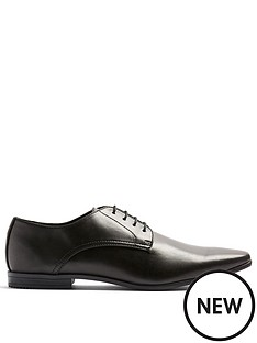topman-briar-patent-formal-shoes-black