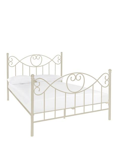 juliette-bed-frame-with-mattress-options-buy-and-save