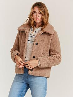 fatface-alice-teddy-coat-mink