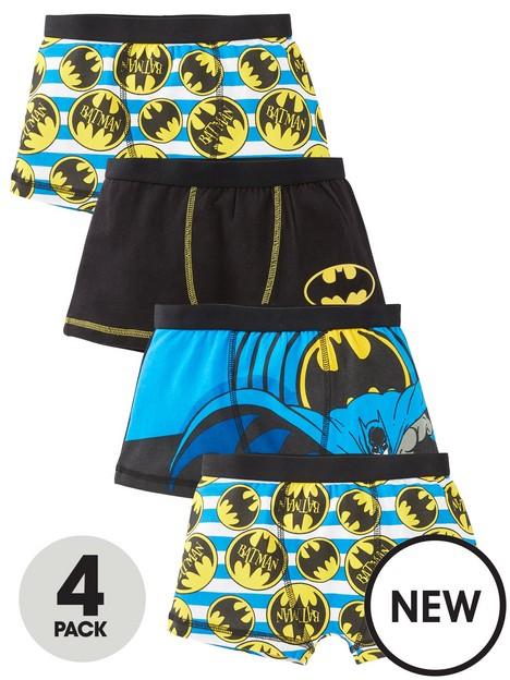 batman-boys-batman-4-pack-boxers