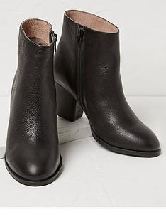 fatface-oak-zip-boots-black