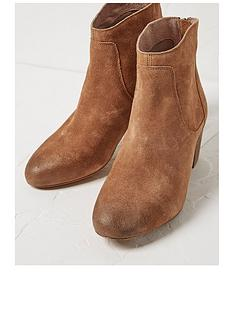 fatface-robin-western-ankle-boot-tan