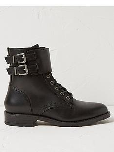 fatface-larbert-lace-up-boots-black