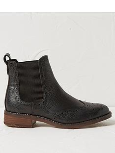 fatface-bude-leathernbspchelsea-boots-black