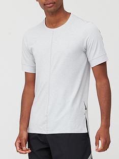 nike-yoganbspshort-sleeve-top-white