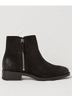 fatface-calshot-zip-boots-black