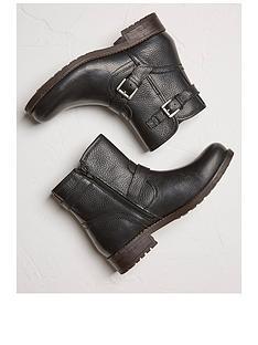 fatface-debden-biker-boots-black