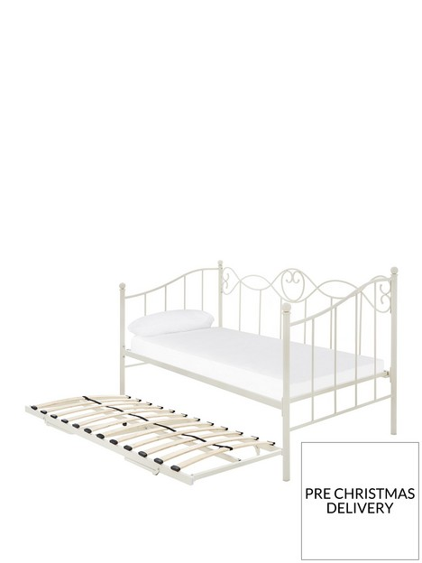 juliette-day-bed-with-trundle