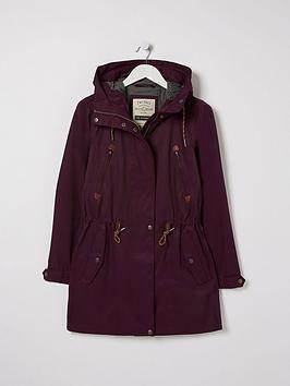 fatface-taylor-waterproof-jacket-plum